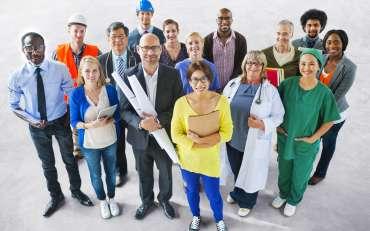 Programme d'implantation d'une démarche de santé et mieux-être au travail