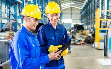 La vigie, plus qu'une simple inspection…un mode de communication